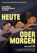 Heute oder morgen | Film 2019 -- Stream, ganzer Film, Queer Cinema, lesbisch
