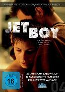 Jet Boy | Film 2001 -- Stream, ganzer Film, Queer Cinema, schwul
