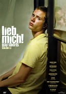 LIEB MICH! - Gay Shorts Volume 3 | Schwule Kurzfilme 2011 -- Stream, Download, Queer Cinema