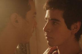 LIEB MICH! – Gay Shorts Volume 6 | Schwule Kurzfilme 2017 — online sehen