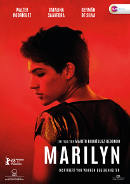 Marilyn | Film 2018 -- Stream, ganzer Film, Queer Cinema, schwul, transgender