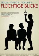 Sexual Tension Vol. 1: Flüchtige Blicke | Schwule Kurzfilme 2012 -- schwul, Bisexualität, Homosexualität in Kurzfilmen