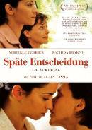 Späte Entscheidung | Film 2007 -- Stream, ganzer Film, Queer Cinema, lesbisch