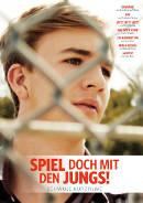 Spiel doch mit den Jungs - Schwule Kurzfilme | 2015 -- Stream, Download, Queer Cinema