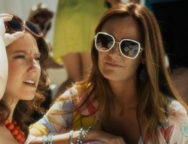 Swinger – Komm, spiel mit uns! | Film 2017 — online sehen