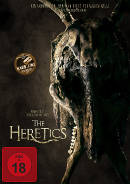 The Heretics | Film 2017 -- Stream, ganzer Film, Queer Cinema, lesbisch