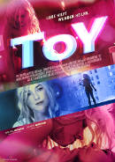 Toy | Film 2015 -- Stream, ganzer Film, Queer Cinema, lesbisch