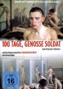100 Tage, Genosse Soldat | Film 2003 -- Stream, ganzer Film, Queer Cinema, schwul