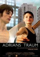 Adrians Traum | Film 2010 -- Stream, ganzer Film, Mediathek