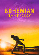 Bohemian Rhapsody | Film 2018 -- Stream, ganzer Film, schwul, Queer Cinema