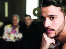 Coming In | Gay-Film 2014 — schwul, Coming Out, Bisexualität, Homosexualität im Fernsehen, Queer Cinema, schwuler TV-Tipp