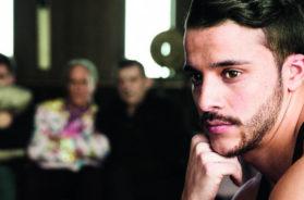 Coming In   Gay-Film 2014 — schwul, Coming Out, Bisexualität, Homosexualität im Fernsehen, Queer Cinema, schwuler TV-Tipp