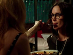 Compulsion | Lesbischer Film 2013 — online sehen