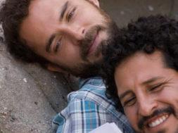 Contracorriente – Gegen den Strom   Gay-Film 2009 — online sehen