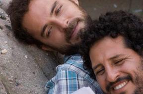 Contracorriente – Gegen den Strom | Gay-Film 2009 — online sehen