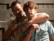 Cut Snake | Gay-Film 2014 — online sehen (deutsch)