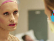 Dallas Buyers Club | Gay-Film 2013 — online sehen