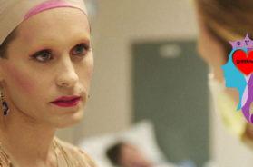 Dallas Buyers Club | Gay-Film 2013 — online sehen