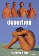 Desertion | Gay-Film 1997 -- Stream, ganzer Film, Queer Cinema, schwul