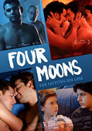 Four Moons | Film 2014 -- Stream, ganzer Film, Queer Cinema, schwul