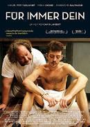 Für immer dein | Film 2014 -- Stream, ganzer Film, Queer Cinema, schwul