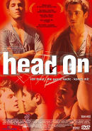 Head on | Film 1998 -- Stream, ganzer Film, Queer Cinema, schwul