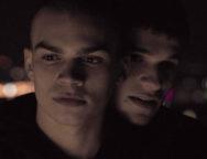 Nevrland | Film 2019 — online sehen