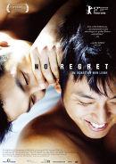 NO REGRET - Im Schatten der Liebe | Film 2006 -- Stream, ganzer Film, Queer Cinema, schwul