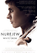 Nurejew - The White Crow | Film 2018 -- Stream, ganzer Film, Queer Cinema, schwul