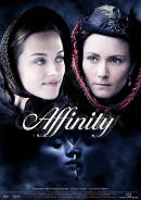 Affinity | Film 2008 -- Stream, ganzer Film, Queer Cinema, lesbisch