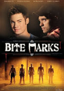 Bite Marks   Film 2011 -- Stream, ganzer Film, Queer Cinema, schwul