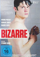 Bizarre | Film 2015 -- Stream, ganzer Film, Queer Cinema, schwul