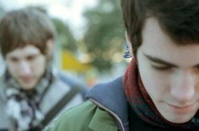 Dem Himmel so nah – Al Cielo | Film 2012 — online sehen