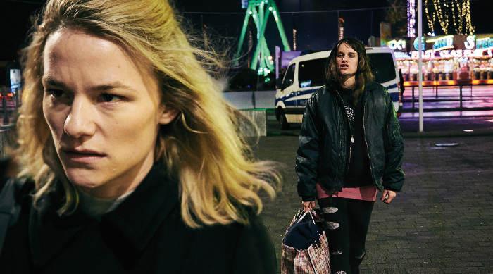 Der Boden unter den Füßen | Film 2019 -- Stream, ganzer Film, Queer Cinema, lesbisch
