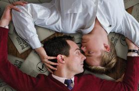 Der Kreis | Queer-Film 2014 — online sehen