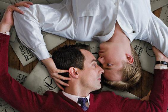 Der Kreis   Queer-Film 2014 — online sehen