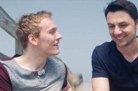 Last Ferry | Film 2019 — online sehen
