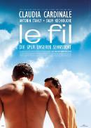 LE FIL - Die Spur unserer Sehnsucht | Film 2009 -- Stream, ganzer Film, Queer Cinema, schwul