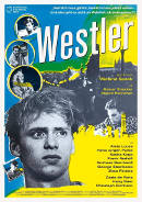 Westler | Film 1985 -- Stream, ganzer Film, Queer Cinema, schwul