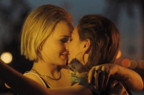 Bonnie & Bonnie | Film 2019 — online sehen