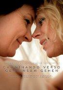Camminando Verso - Gemeinsam Gehen | Film 2011 -- Stream, ganzer Film, Queer Cinema, lesbisch