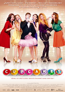 Cupcakes | Film 2013 -- Stream, ganzer Film, Queer Cinema, schwul