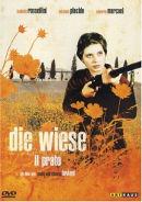 Die Wiese | Film 1979 -- Stream, ganzer Film, Queer Cinema, lesbisch