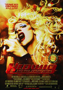 Hedwig and the angry Inch | Film 2001 -- Stream, ganzer Film, Queer Cinema, schwul