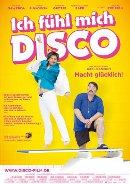 Ich fühl mich Disco | Film 2013 -- Stream, ganzer Film, Queer Cinema, schwul