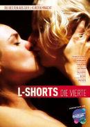 L-Shorts - Die Vierte | Lesbische Kurzfilme 2011 -- Stream, ganzer Film, Queer Cinema