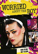Worried About the Boy | TV-Film 2010 -- Stream, ganzer Film, Queer Cinema, schwul