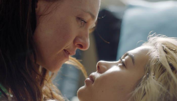 Becks | Film 2017 -- Stream, ganzer Film, Queer Cinema, lesbisch