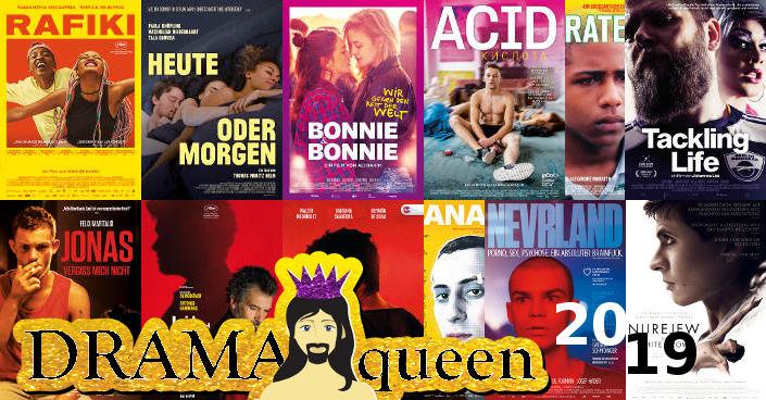 Die Besten Lesbenfilme