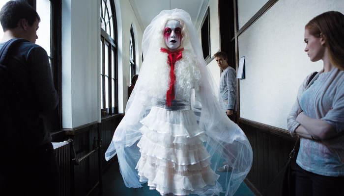 Freak Show | Film 2017 -- Stream, ganzer Film, Queer Cinema, transgender